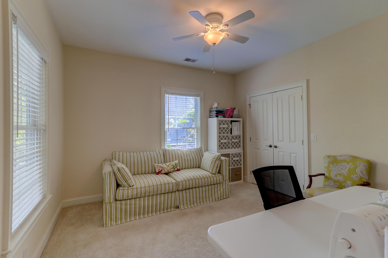 Cloudbreak Court Homes For Sale - 603 Cloudbreak, Charleston, SC - 50