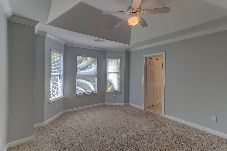 Hamlin Plantation Homes For Sale - 1512 Devol, Mount Pleasant, SC - 16