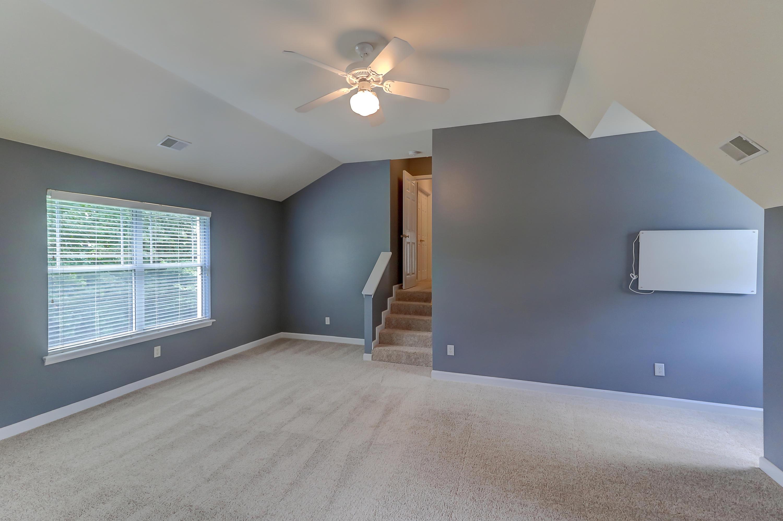Hamlin Plantation Homes For Sale - 1512 Devol, Mount Pleasant, SC - 11
