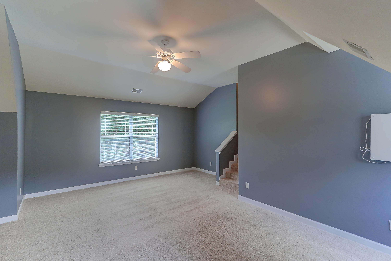 Hamlin Plantation Homes For Sale - 1512 Devol, Mount Pleasant, SC - 10