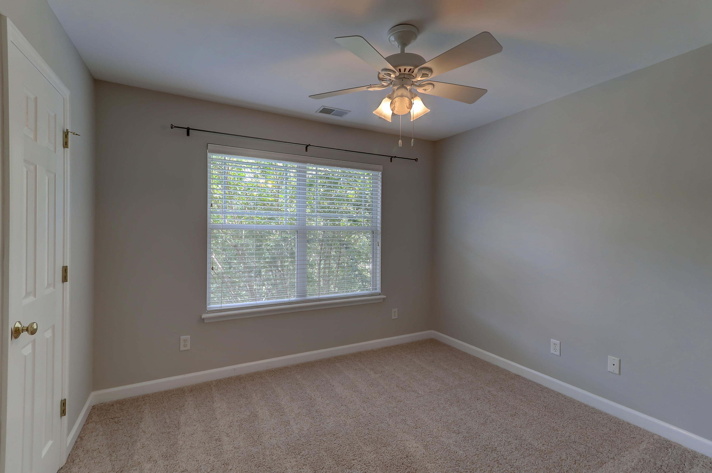 Hamlin Plantation Homes For Sale - 1512 Devol, Mount Pleasant, SC - 13