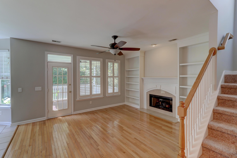 Hamlin Plantation Homes For Sale - 1512 Devol, Mount Pleasant, SC - 32