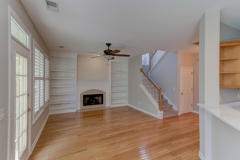 Hamlin Plantation Homes For Sale - 1512 Devol, Mount Pleasant, SC - 29