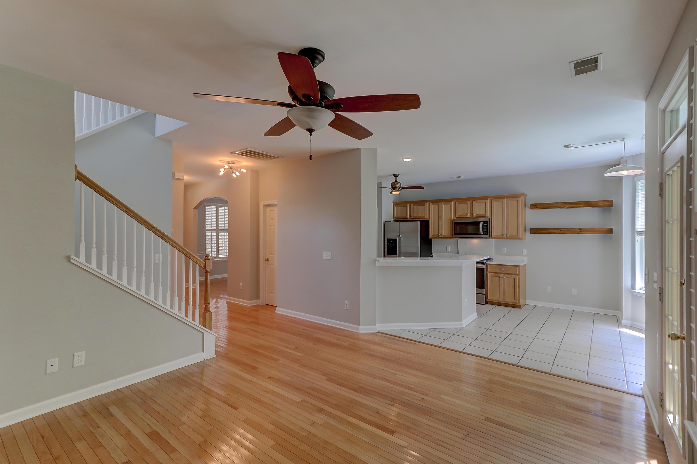 Hamlin Plantation Homes For Sale - 1512 Devol, Mount Pleasant, SC - 28
