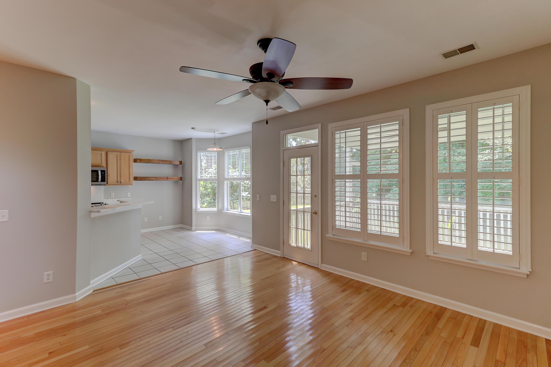 Hamlin Plantation Homes For Sale - 1512 Devol, Mount Pleasant, SC - 33