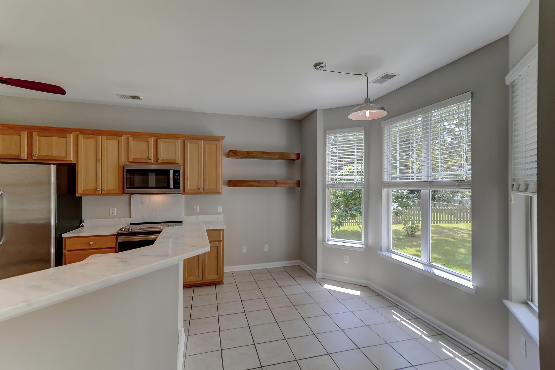 Hamlin Plantation Homes For Sale - 1512 Devol, Mount Pleasant, SC - 30