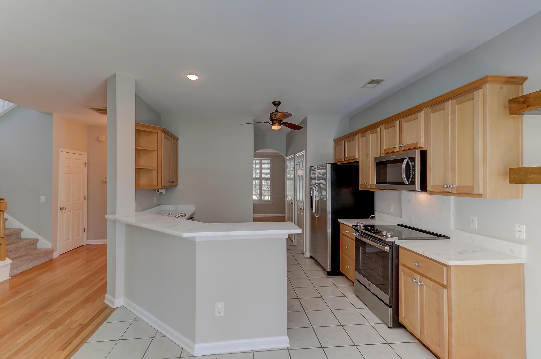 Hamlin Plantation Homes For Sale - 1512 Devol, Mount Pleasant, SC - 26