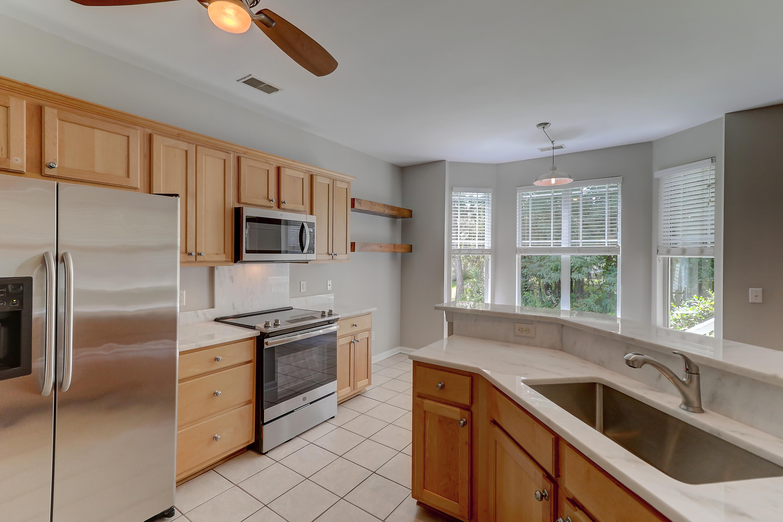 Hamlin Plantation Homes For Sale - 1512 Devol, Mount Pleasant, SC - 25