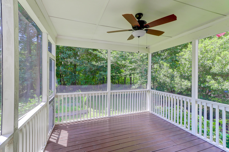 Hamlin Plantation Homes For Sale - 1512 Devol, Mount Pleasant, SC - 24