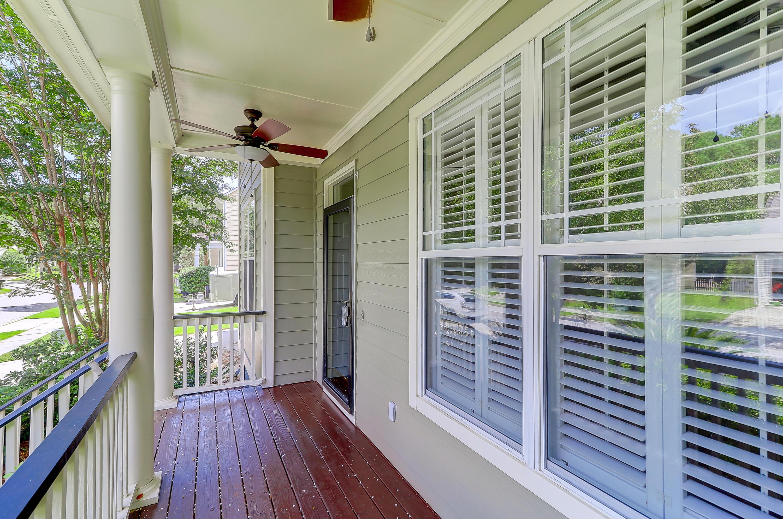Hamlin Plantation Homes For Sale - 1512 Devol, Mount Pleasant, SC - 8