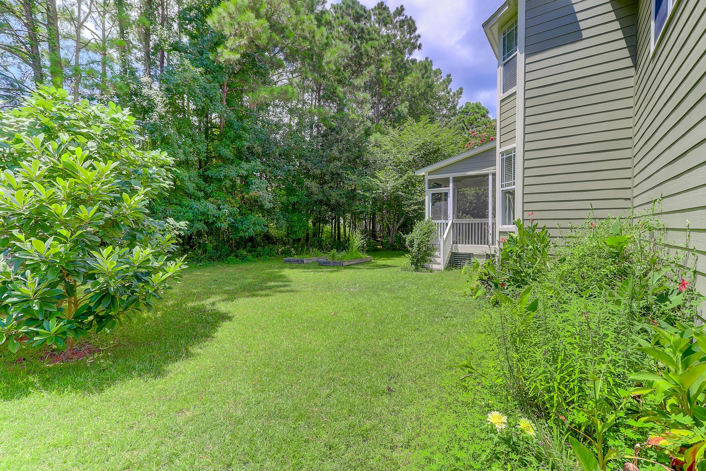 Hamlin Plantation Homes For Sale - 1512 Devol, Mount Pleasant, SC - 31