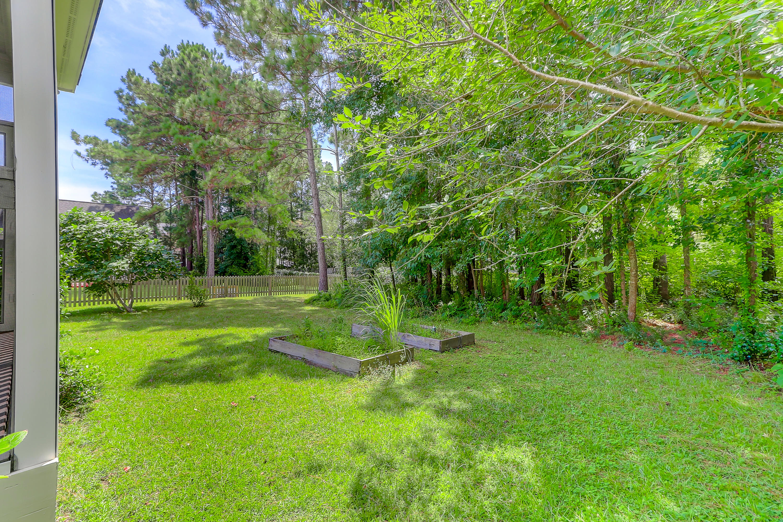 Hamlin Plantation Homes For Sale - 1512 Devol, Mount Pleasant, SC - 19