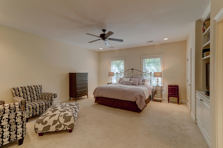 Cloudbreak Court Homes For Sale - 603 Cloudbreak, Charleston, SC - 58