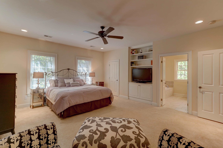 Cloudbreak Court Homes For Sale - 603 Cloudbreak, Charleston, SC - 59