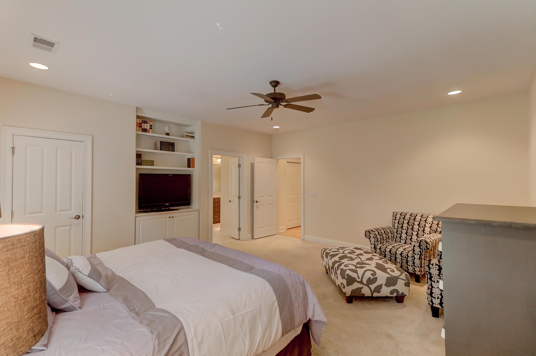 Cloudbreak Court Homes For Sale - 603 Cloudbreak, Charleston, SC - 60
