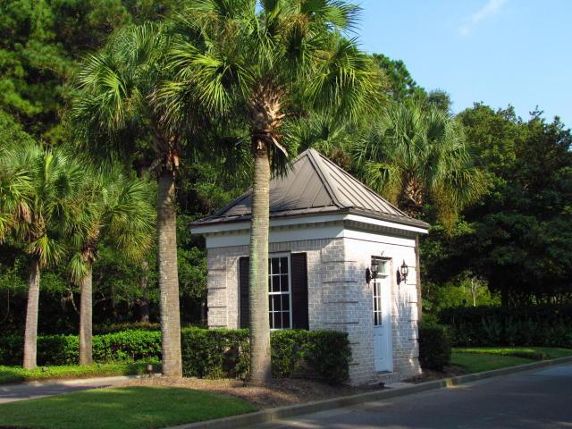 Hamlin Plantation Homes For Sale - 1512 Devol, Mount Pleasant, SC - 1