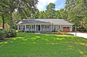 Photo of 1003 Harbortowne Road, Harbor Woods, Charleston, South Carolina