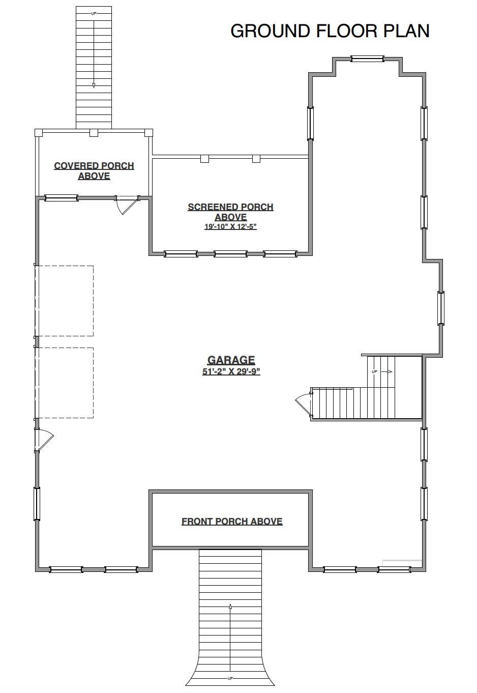 Kiawah River Estates Homes For Sale - 4331 Hope Plantation Drive, Johns Island, SC - 6