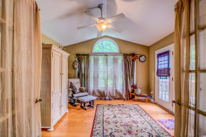 817 BLOOMING DALE LANE, PINOPOLIS, SC 29469  Photo 8