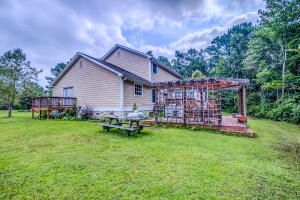 817 BLOOMING DALE LANE, PINOPOLIS, SC 29469  Photo 11