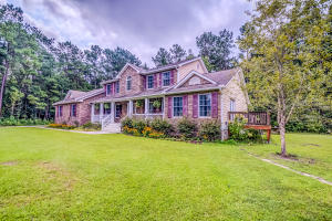 817 BLOOMING DALE LANE, PINOPOLIS, SC 29469  Photo 1