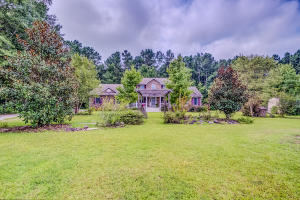 817 BLOOMING DALE LANE, PINOPOLIS, SC 29469  Photo 2