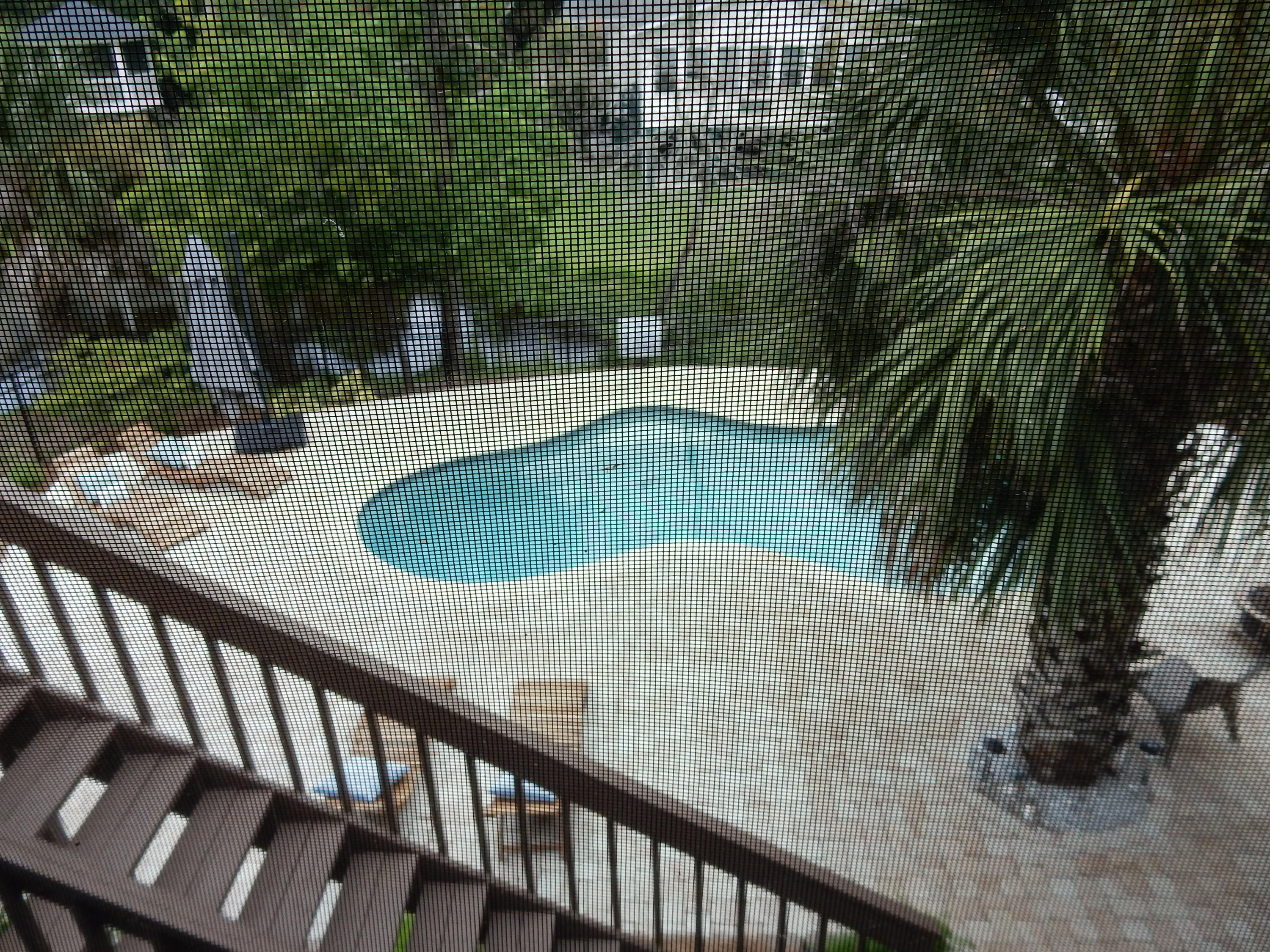 Photo of 1406 Jungle Rd, Edisto Island, SC 29438