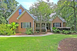 Home for Sale Mcchune Ct , Coosaw Creek Country Club, Ladson, SC