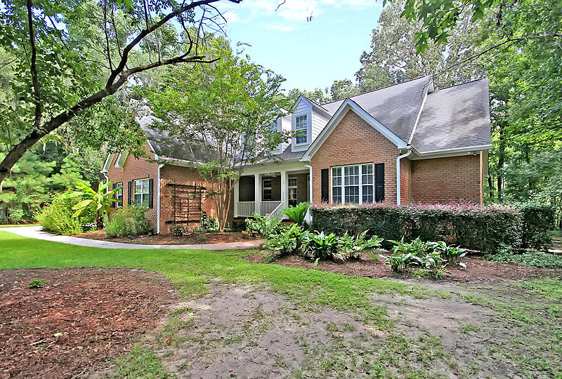 Photo of 8642 Mcchune Ct, North Charleston, SC 29420
