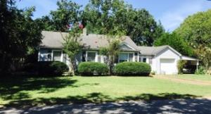 Home for Sale Thompson Avenue, Sullivans Island, Sullivan's Island, SC