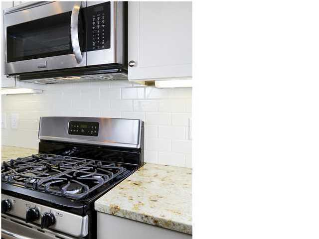 Pelican Cove Homes For Sale - 35 Brockman, Charleston, SC - 20