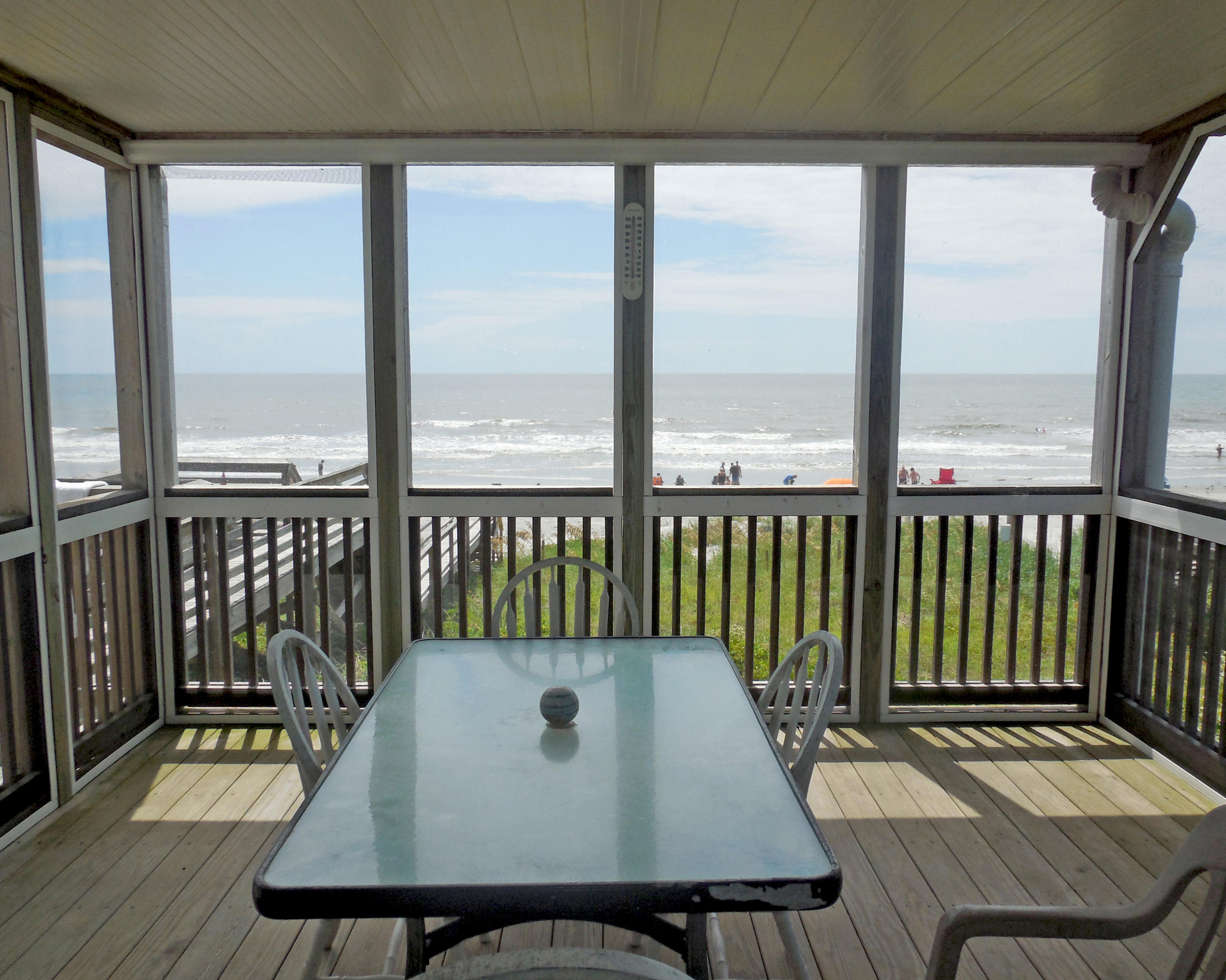 Folly Beach Homes For Sale - 801 Arctic, Folly Beach, SC - 24