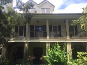 Home for Sale Central Avenue, Sullivan's Island, SC