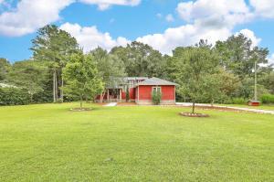 Home for Sale Riley Drive , Highland Acres, Summerville, SC