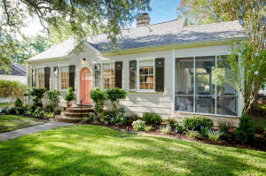 Home for Sale Beverly Road, Windermere, West Ashley, SC