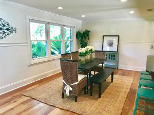Home for Sale 20th Avenue, Isle of Palms, SC