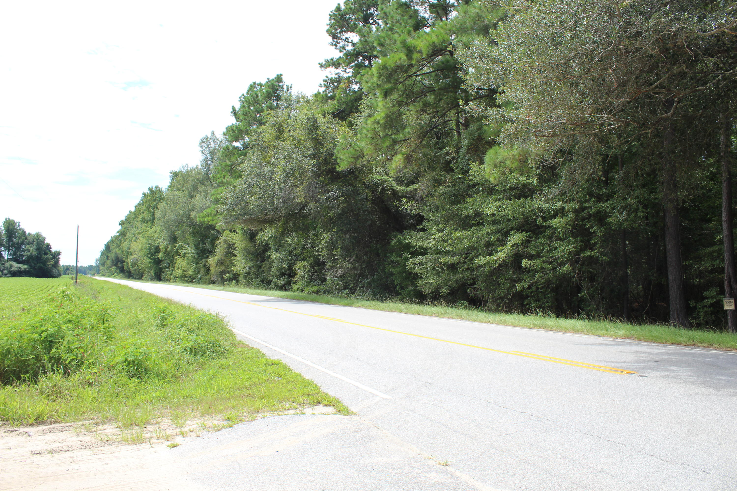 Photo of 0 Jefferies Highway