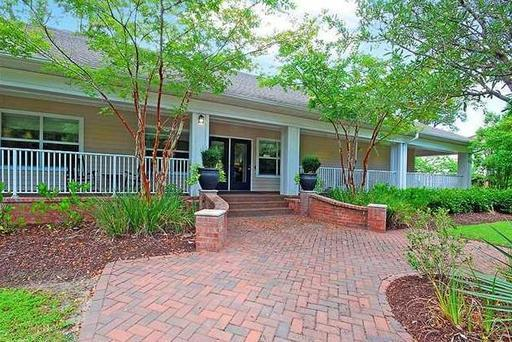 Regatta On James Island Homes For Sale - 1755 Central Park, Charleston, SC - 5