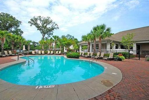 Regatta On James Island Homes For Sale - 1755 Central Park, Charleston, SC - 4