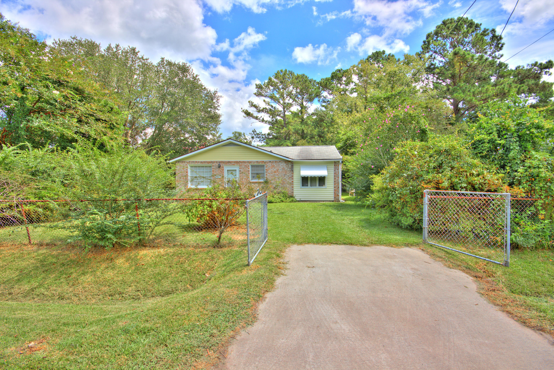 Dunmovin Homes For Sale - 3527 Dunmovin, Johns Island, SC - 4