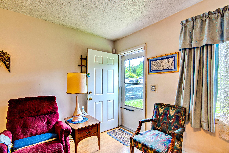 Dunmovin Homes For Sale - 3527 Dunmovin, Johns Island, SC - 6