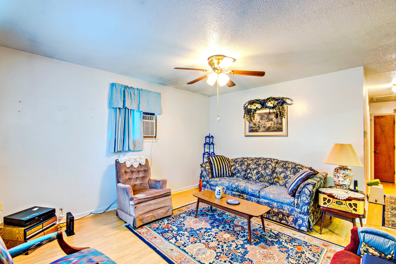 Dunmovin Homes For Sale - 3527 Dunmovin, Johns Island, SC - 8