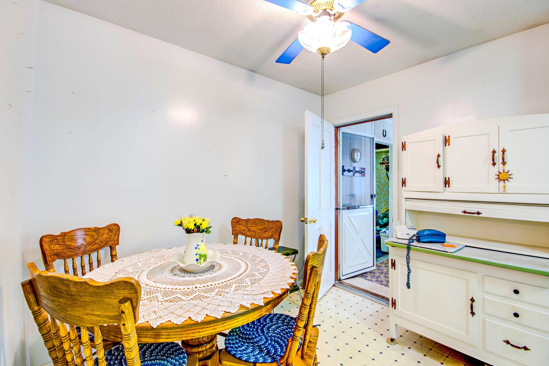 Dunmovin Homes For Sale - 3527 Dunmovin, Johns Island, SC - 10