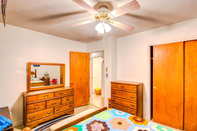 Dunmovin Homes For Sale - 3527 Dunmovin, Johns Island, SC - 15