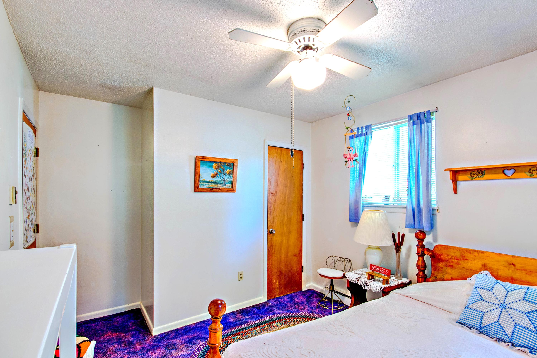 Dunmovin Homes For Sale - 3527 Dunmovin, Johns Island, SC - 17