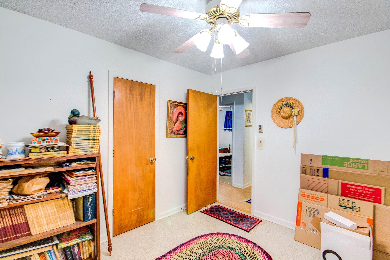 Dunmovin Homes For Sale - 3527 Dunmovin, Johns Island, SC - 20