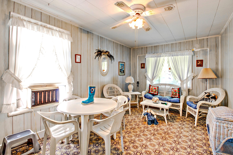Dunmovin Homes For Sale - 3527 Dunmovin, Johns Island, SC - 21