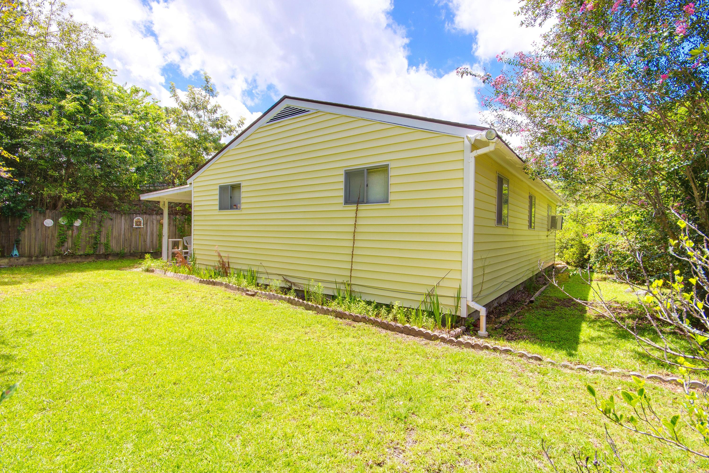 Dunmovin Homes For Sale - 3527 Dunmovin, Johns Island, SC - 26