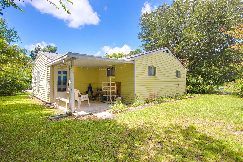Dunmovin Homes For Sale - 3527 Dunmovin, Johns Island, SC - 27