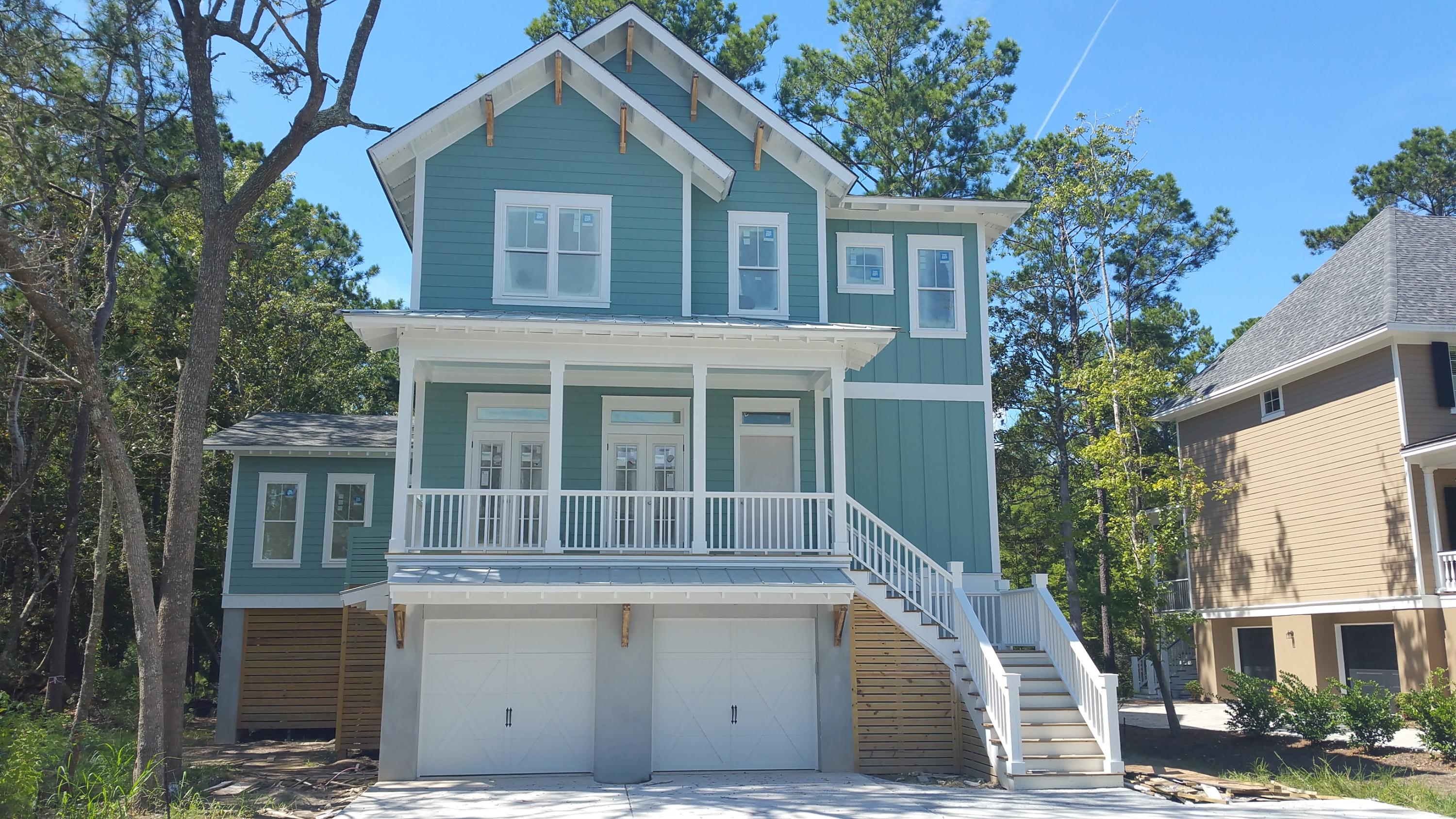 Photo of 1585 John Fenwick Ln, Johns Island, SC 29455